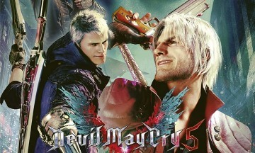 image special edition devil may cry 5