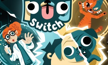 image jeu double pug switch