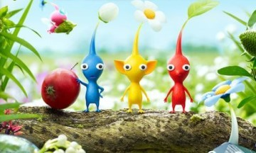 image pikmin 3 deluxe