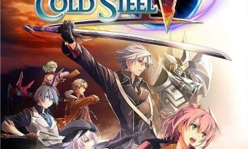 image trails of cold steel 4