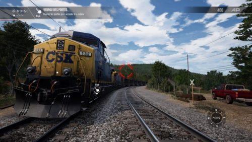 image gameplay train sim world 2
