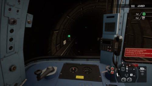 image test train sim world 2