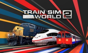 image train sim world 2