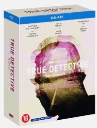 image saison 1 à 3 true detective