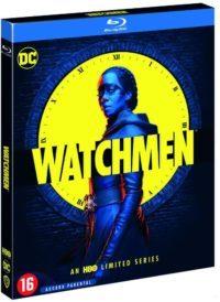 image blu-ray watchmen