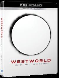 image blu ray 4k westworld