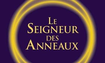 """""""Le Seigneur des Anneaux, Une aventure philosophique"""" de Simon Merle et Matthieu Amat, essai sur l'épopée de Tolkien publié par Ellipses."""