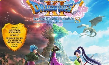 image dragon quest 11 s edition ultime
