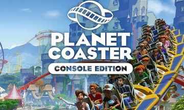 image planet coaster console edition