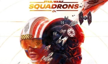 image star wars squadrons
