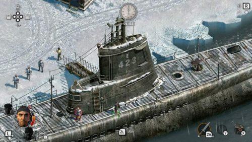 image gameplay 2 hd remaster