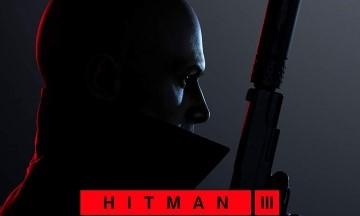 image jeu hitman 3