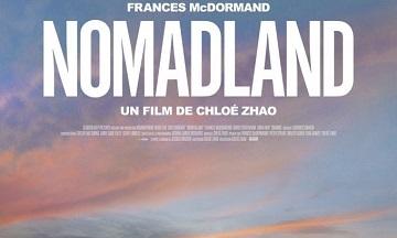 image article nomadland
