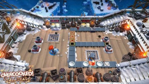 image gameplay overcooked all you can eat