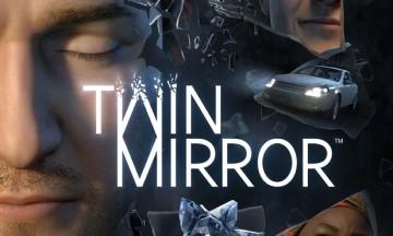 image twin mirror
