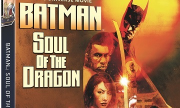 image article soul of the dragon batman
