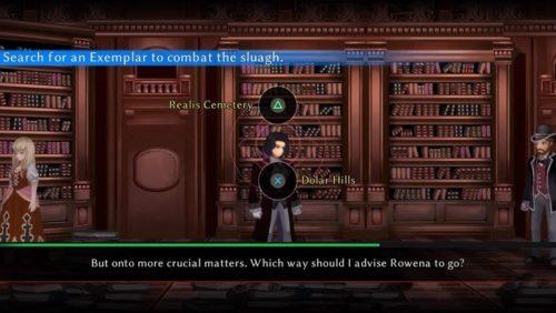 image gameplay fallen legion revenants