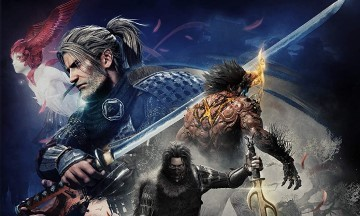 image nioh collection
