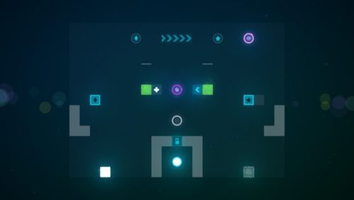 image gameplay active neurons 3