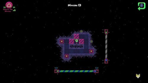 image gameplay gravifire