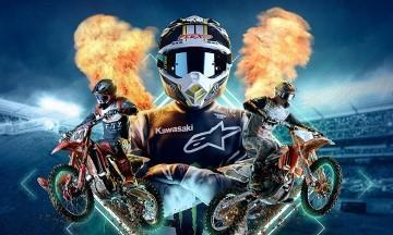 image jeu monster energy motocross 4