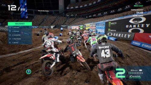 image test monster energy motocross 4