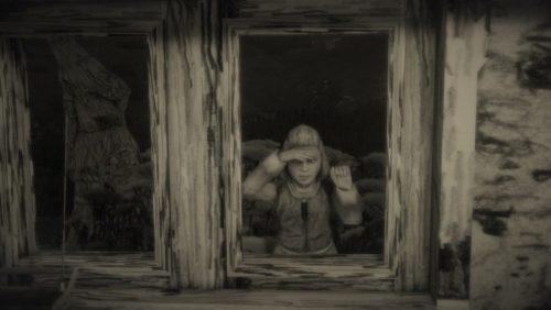 image gameplay mundaun