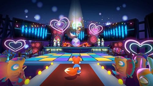 image ps4 new super luckys tale
