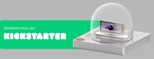 image kickstarter piepacker