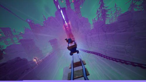 image gameplay pumpkin jack