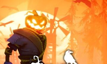 image jeu pumpkin jack