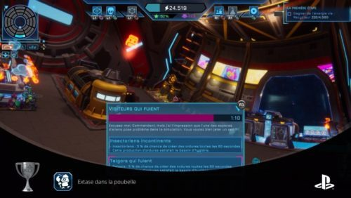 image gameplay spacebase startopia