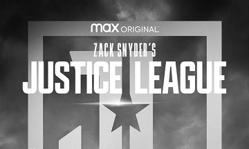 image article justice league zack snyder