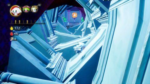 image gameplay balan wonderworld