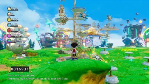 image test balan wonderworld