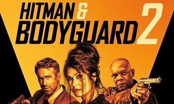 image article hitman & bodyguard 2