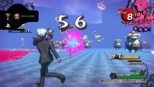 image gameplay poison control