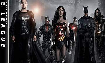 image article blu ray justice league zack snyder