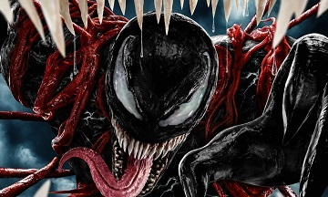 image article let there be carnage venom 2