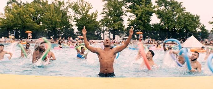 séquence piscine d'où l'on vient de jon m. chu