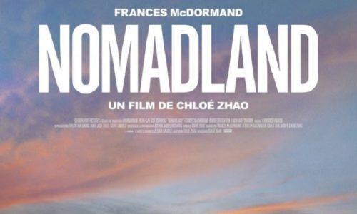 image article slider nomadland
