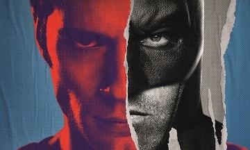 image 2021 blu ray 4k article l aube de la justice superman v batman