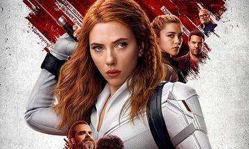 [Critique] Black Widow : Un film solo qui arrive trop tard ?
