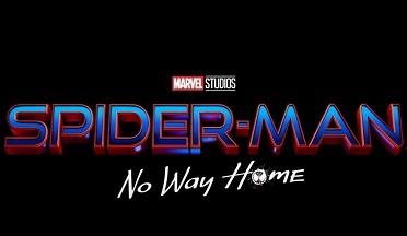 image article spider man no way home