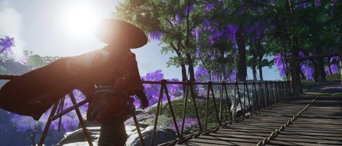 image test ghost of tsushima director's cut