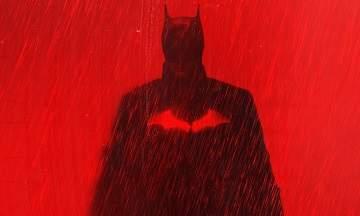 image article the batman