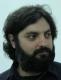 Mickaël Barbato